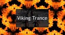 Viking Trance - chillum trance