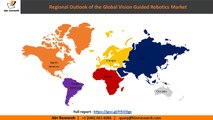 Global Vision Guided Robotics Market Growth