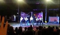 438.FURIOUS CREW at LPP Event Dance Contest