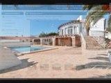 365 000 Euros : Espagne : Bon plan : Une villa ? – Bien plus de 10 choses à savoir – Investir dans l'immobilier