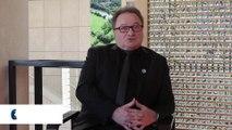 CCI 72 / Interview Philippe Morancais / Parlement des entreprises