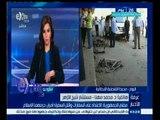#غرفة_الأخبار | مفتي الجهمورية: الاعتداء على السفارات وقتل السفراء أمران حرمهما الإسلام