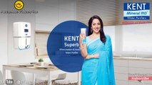 Kent Superb RO+UV+UF Smart Water Purifier 9L | Features | Specification | Kent Water Purifier Review | Best Water Purifiers in India with Price & To Buy Link Available in Description | Awesome Videos 4u