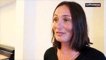 Législatives - Martigues : Magali Sirerols (LREM) présente ses priorités si elle est élue député