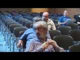 Διάλογος πριν το διαγωνισμό για τα μαθητικά δρομολόγια στη Βοιωτία