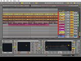 Daft Punk - Human After All Together One More Time Music Sounds Better With You (Ableton remake)