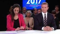 En marche vers l'incompétence ׃ Anissa Khedher, candidate sur Bron, Rillieux, Vaulx-en-Velin, Sathonay