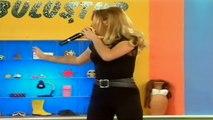 Pınar Aylin - Adam Olaydın 2 HD