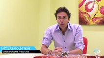 [Made in Ile Maurice] Octogonia, la Web Cup, FrenchTech Ile Maurice...