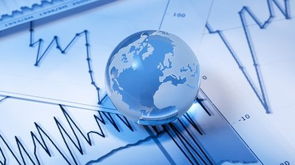Ekonomi Vitrini 16 Haziran 2017 Cuma