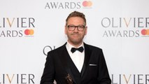 Kenneth Branagh Discusses Intense Production for 'Dunkirk'