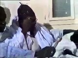 Testimony of Serigne Abdou Aziz Sy Dabakh