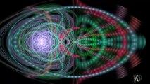 Flache Erde und die Entwicklung einer Projektion bei Wiki