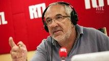 Émily Loizeau lance un appel citoyen pour rendre hommage aux migrants morts en mer