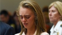 Girlfriend Who Texted Boyfriend To Kill Himself Guilty Of Manslaughter