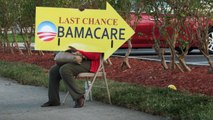 Obamacare Improves Access For Mexican-Americans That Have Hypertension