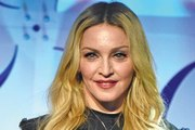 Madonna - Rescue Me (Karaoke With Background Vocals & Backing Vocals)