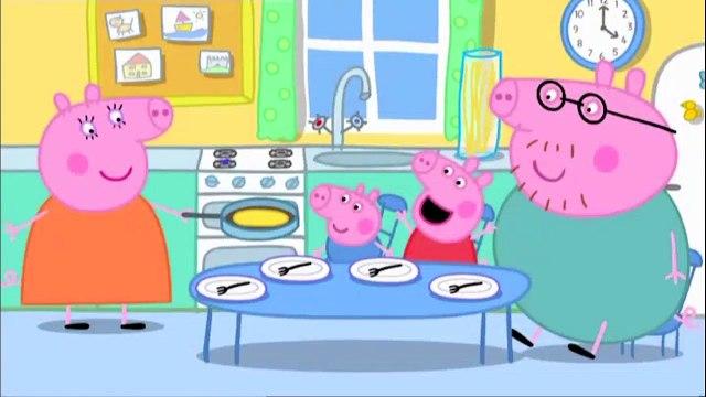 Peppa Pig En Español Capitulos Completos 2017114 Video De Peppa Pig En Español Capitulos Nuevos HD