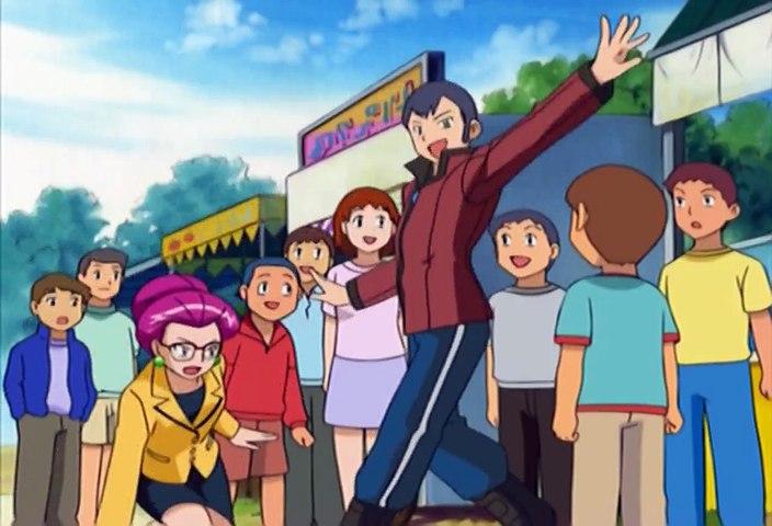 Pokemon Staffel 1 Alle Folgen