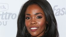 'Bachelor in Paradise' Contestant Jasmine Goode Speaks Out