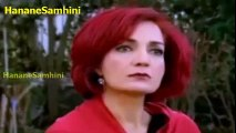 مسلسل مصير اسية الحلقة 160 جزء Masir Asiya Ep 160 Part 1