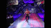 Rey Mysterio makes his WWE debut against Chavo Guerrero_ SmackDown, July 25, 2002 (720p_30fps_H264-192kbit_AAC)