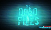 The Dead Files S03E02 A Banshees Cry