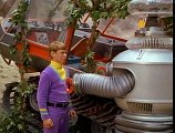 Lost In Space S03 E5  The Space Primevals