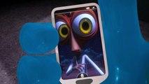 American Genius S01 - Ep05 Space Race HD Watch - Dailymotion Video