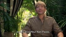 Clochette et le Secret des Fées - Fashions Fées Featurette avec Ke