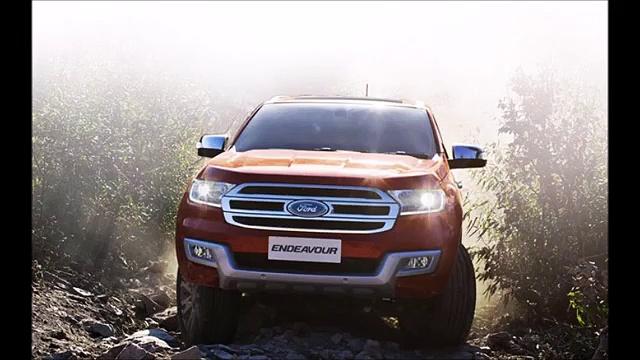 UPCOMING CARS INDIA 2 CARS
