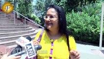 "Public Review Of Movie ""BANK CHOR""   Riteish Deshmukh, Vivek Oberoi"