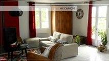 A vendre - Maison - SAINT MARS DU DESERT (44850) - 5 pièces - 91m²