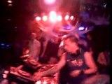Mix DJ DESS @Tecktonik Killer