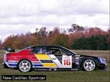 cadilac sports car - used cars webssdfsdf324
