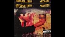 French Montana ft Swae Lee – Unforgettable (Bastard Batucada Inesquecivel Remix)
