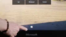 77.Microsoft Surface Hub - Microsoft Surface Hub and MURAL demo
