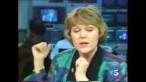 France 3 : Après Georges Pernoud, Marie-Laure Augry part à son tour à la retraite