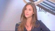 Ophélie Meunier : Jusqu'où ira-t-elle ? - Le Tube du 17/06 - CANAL+