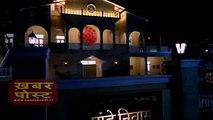 Thapki Pyar Ki -17th June 2017 - Latest Upcoming Twist - Colorstv Serial 2017