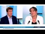 Stérilet Mirena : effets secondaires très indésirables