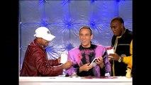 """teaser de la l'émission spéciale de Thierry Ardisson sur C8 """"Ardisson la totale"""" qui sera diffusée le 24/06 sur C8"""