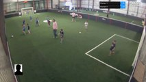 Equipe 1 Vs Equipe 2 - 17/06/17 15:52 - Loisir Champigny - Champigny Soccer Park