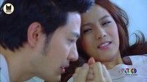 Paen Rai Long Tai Wa Rak E12