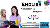 Secret to Start Speaking English in 10 Days Learn English