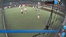 MOUANS SARTOUX Vs ACP15 - 17/06/17 16:00 - Paris (La Chapelle) (LeFive) Soccer Park