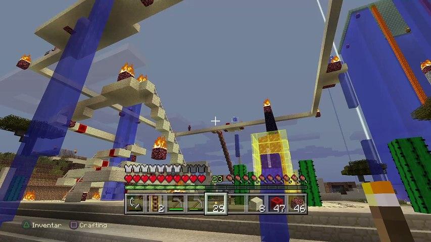 Minecraft: PlayStation®4 Edition_20170617215301