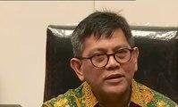 Pansus Angket KPK akan Panggil Miryam S. Haryani