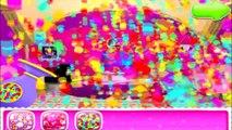 La maison de Mickey en Francais episode Complet - Mickey Mouse Clubhouse full episodes