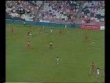 17/10 Tunisie VS Emirates-2ème mi-temps Partie 1/3